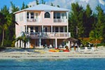 Abaco Palms Vacation Rentals