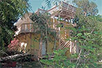 Gone Bananas Abacos Rental Home