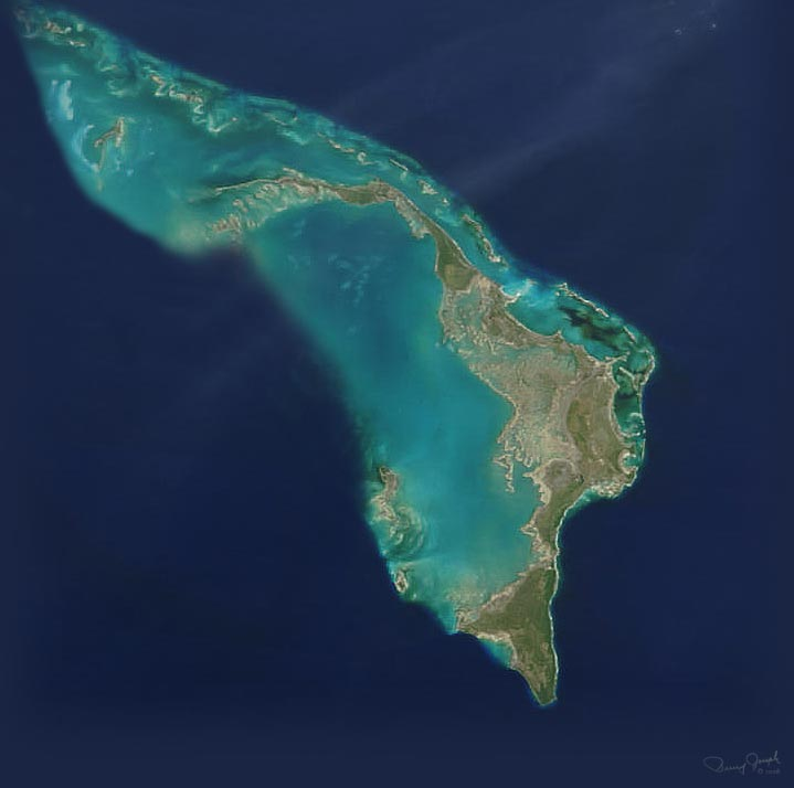 Abaco Bahamas and Out Islands
